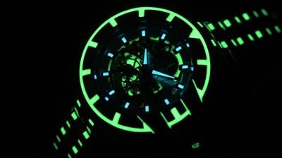Watches (invicta,bulova, deep blue, android, nfw, seiko, casio) buy/sell/trade