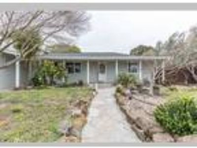 Reo - Foreclosed - Bank Owned... Home in Napa, Napa, CA