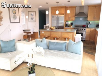 $2100 3 townhouse in Northern San Diego