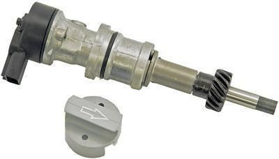 Buy Dorman 689-103 Cam Sensor Ford Small Block Each motorcycle in Tallmadge, Ohio, US, for US $55.92