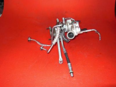 Find Saab 9-3 2.0lt B207R turbo charger assembly high pressure 55564941 NEW motorcycle in Sun Valley, California, United States, for US $455.00