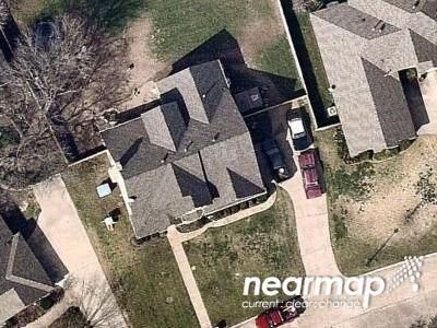 4 Bed 2.5 Bath Preforeclosure Property in Justin, TX 76247 - Honeysuckle Dr