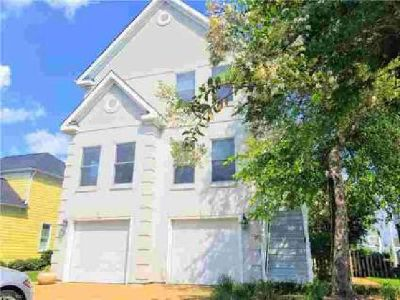 27 Channel LN Hampton Four BR, A place to call home and vacation