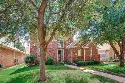 2613 Vail Drive McKinney Three BR, Beautiful home located in the