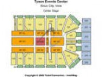 Tickets for Monster Truck Nationals at Tyson Events Center - Gat