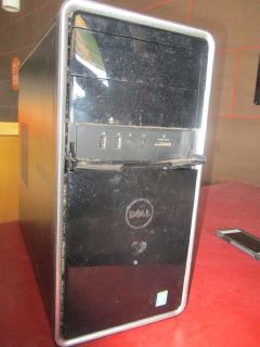 Dell Computer Package RTR# 9043004-04