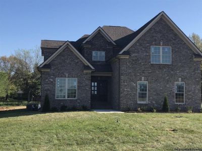 Check out this outstanding 5br 3ba Home for sale in Murfreesboro!