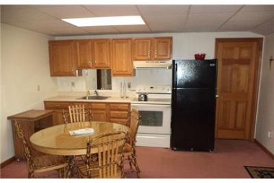 Beautiful Allegany Apartment for rent. $650/mo