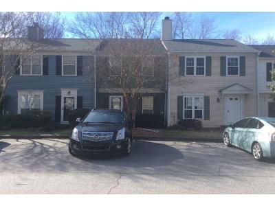 2 Bed 2.0 Bath Preforeclosure Property in Atlanta, GA 30350 - Wedgewood Way