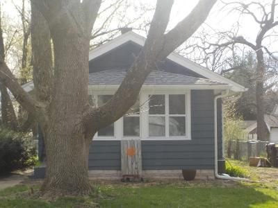 Preforeclosure Property in Loves Park, IL 61111 - Garden Plain Ave