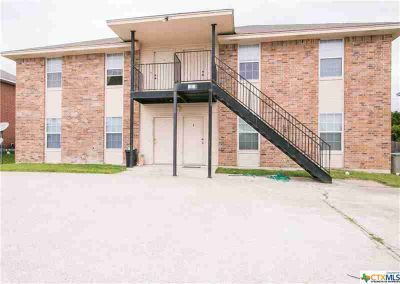 1619 Inca Drive Harker Heights, This great investment