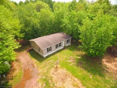 3 Bed 2 Bath Foreclosure Property in Pierz, MN 56364 - 253rd St