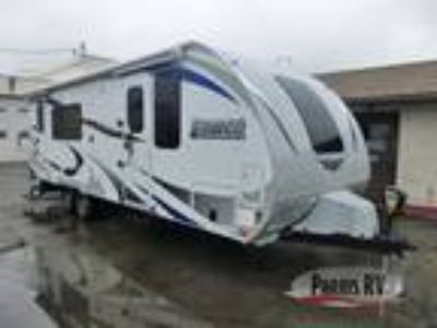 2019 Lance Lance Travel Trailers 2285