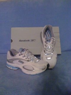 REDUCED!New,sz 8.5 womens running, Reebok,Stability