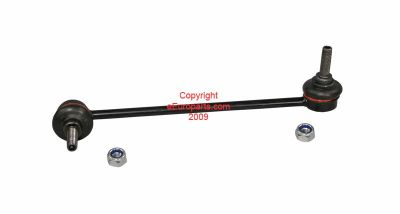 Find NEW Febi Swaybar End Link - Driver Side Front 10035 BMW OE 31351095661 motorcycle in Windsor, Connecticut, US, for US $25.57