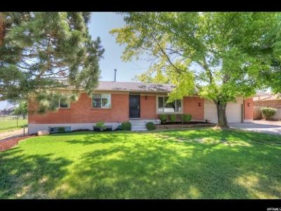 4bd /2ba Completely remodeled home, truly one of a kind