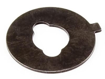 Buy T90 Thrust Washer 1946-1971 Willys/Jeep By Omix-ADA motorcycle in Orlando, Florida, US, for US $2.26
