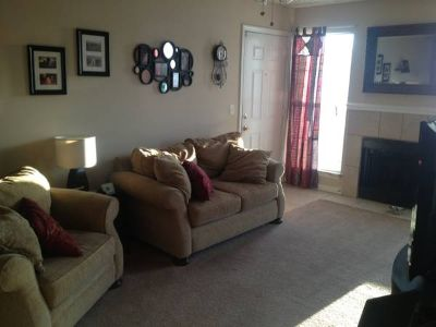 - $408  2br - 1100ftsup2 - 2br2ba apt in safe Ridgeland neighborhood