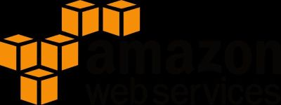 Amazon Web Service Company – AWS Services