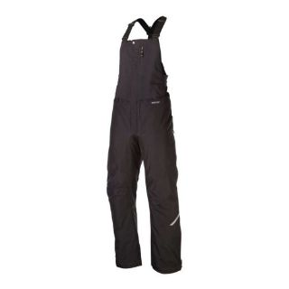 Buy Klim Klimate Mens SHORT Snowmobile Pants Snow Winter Outerwear Cold Weather Bibs motorcycle in Manitowoc, Wisconsin, United States, for US $359.99