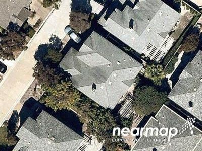 4 Bed 3 Bath Preforeclosure Property in Redwood City, CA 94065 - Promenade Ln