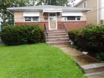3 Bed 1 Bath Foreclosure Property in Maplewood, NJ 07040 - Ohio St