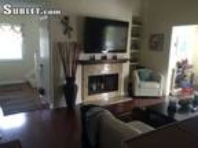 $2500 Two BR for rent in Boca Raton
