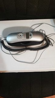 GE house phone with caller ID