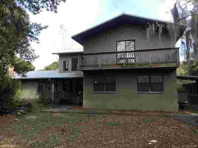175 S Alpha Bellbrook Road Xenia Five BR, Nature surrounds this