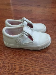 Keds sneakers, size 8.5