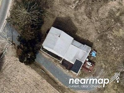 3 Bed 1.0 Bath Preforeclosure Property in Plympton, MA 02367 - Crescent St