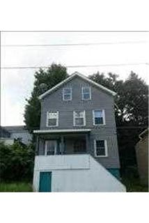 3 bedrooms - Great house for the money. Parking Available!