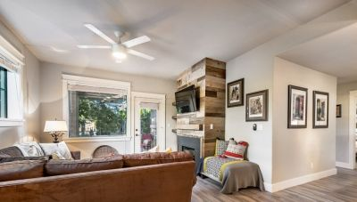 $2800 2 townhouse in RENO