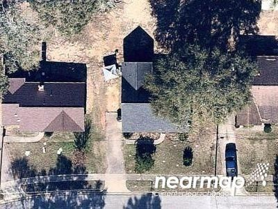3 Bed 2.0 Bath Foreclosure Property in Mobile, AL 36618 - Summer Place Dr N