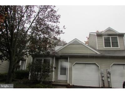 2 Bed 1.5 Bath Foreclosure Property in Harrisburg, PA 17111 - Spring Knoll Dr