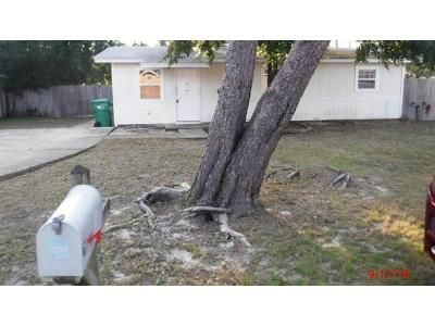 Foreclosure Property in Niceville, FL 32578 - Ivy Ave