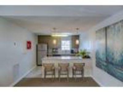 Morganton Place Apartments - Kitty Hawk