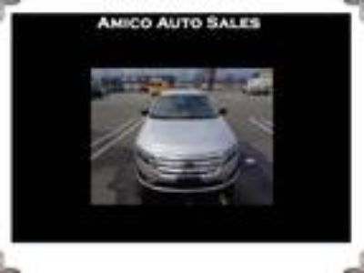 $7999.00 2011 FORD Fusion with 56957 miles!