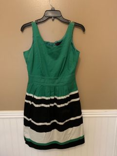Women s The Limited Brand Dress Size 4