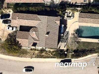5 Bed 5.0 Bath Preforeclosure Property in Granada Hills, CA 91344 - Creekview Rd