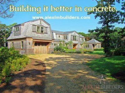 Best Home Builder in East Hampton
