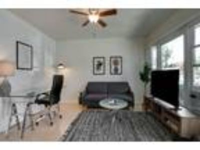 One BR Two BA In San Mateo CA 94061