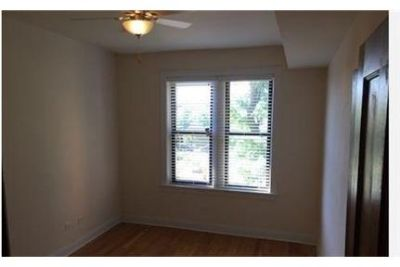 This rental is a Chicago apartment North Mozart.