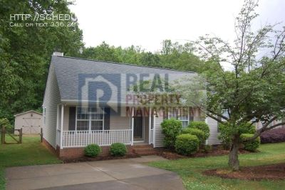 Completely Renovated 3BR Home in Excellent Condition