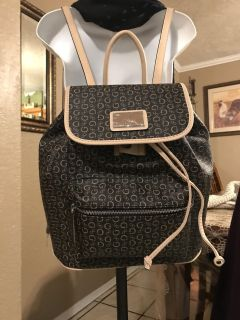 Backpack new Guess
