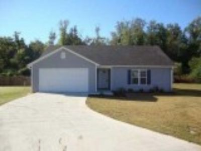 House for rent- rolling meadow dr