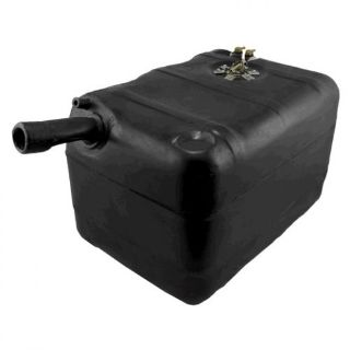 Purchase Gas Tank Kit, 78-86 Jeep CJ Models 17722.22 motorcycle in Orlando, Florida, United States, for US $670.99