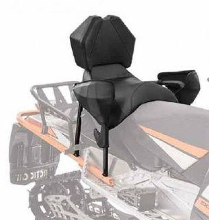 Sell New Arctic Cat 2-Up Seat Kit - Part 6639-721 motorcycle in Spicer, Minnesota, United States, for US $599.95