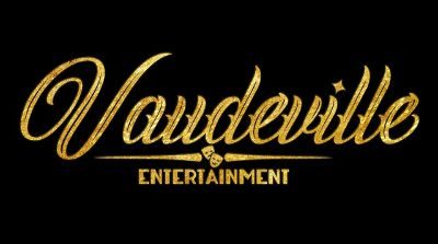 Casting Performers for Vaudeville Style Shows