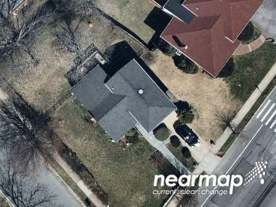 2.0 Bath Preforeclosure Property in Plainview, NY 11803 - Washington Ave